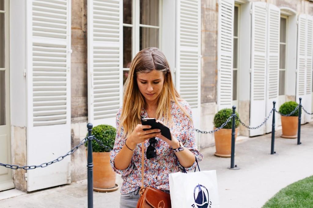 sms premium źródło pixabay.com