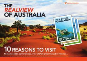 marketing dla biur podróży