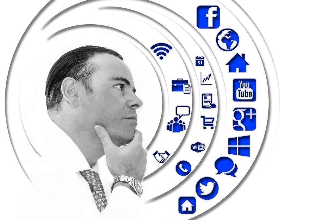 kampania sms czy kampania social media