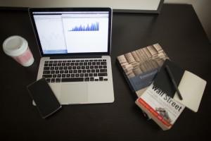marketing sms statystyki