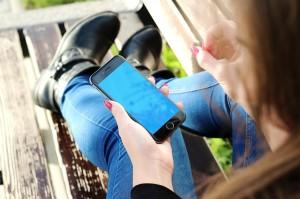 marketing-mobilny-a-sprzedaz
