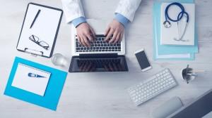aplikacje-mobilne-dla-sluzby-zdrowia