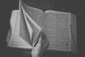 słownik zapożyczeń językowych w marketingu