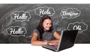 zapożyczenia jezykowe w marketingu - słownik